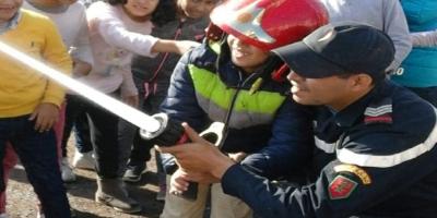 sapeurs_pompiers_5
